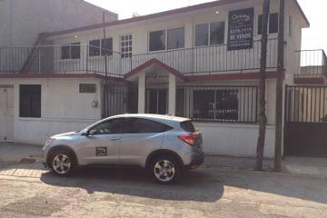 Foto de casa en venta en  , izcalli pirámide, tlalnepantla de baz, méxico, 2585664 No. 01