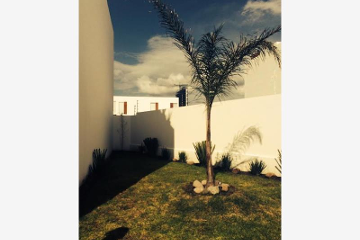 Foto de casa en venta en capricho 0, juriquilla santa fe, querétaro, querétaro, 903869 No. 01