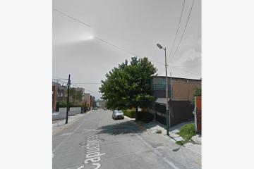 Foto de casa en venta en  0, lomas verdes (conjunto lomas verdes), naucalpan de juárez, méxico, 2918148 No. 01