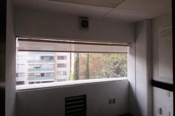 Foto principal de oficina en renta en capulin, del valle sur 2986718.