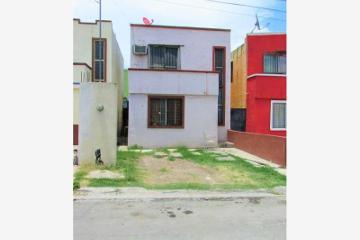 Foto principal de casa en venta en carabela santa maria, 5to. centenario 2964249.