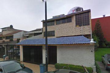 Foto de casa en venta en caracas norte 217, torres lindavista, gustavo a madero, df, 2199742 no 01