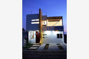 Foto de casa en renta en caracol 154, club santiago, manzanillo, colima, 1021857 No. 01