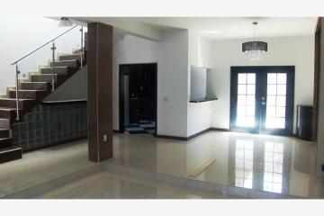 Foto de casa en renta en  326, playas de tijuana, tijuana, baja california, 2239258 No. 01