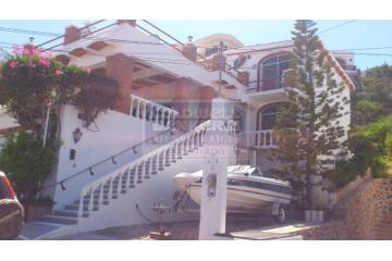 Foto de casa en venta en, caracol península, guaymas, sonora, 1840536 no 01
