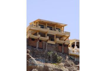 Foto de casa en venta en, caracol península, guaymas, sonora, 2395960 no 01