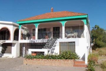 Foto de casa en venta en, caracol turístico, guaymas, sonora, 1836960 no 01