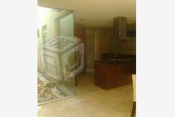 Foto de departamento en renta en  , la carcaña, san pedro cholula, puebla, 2787555 No. 01