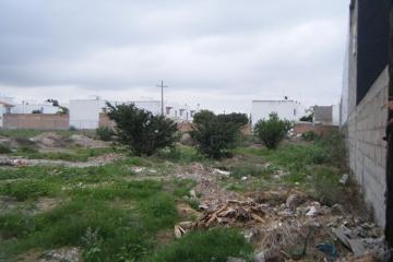 Foto de terreno habitacional en renta en cardenal l17m15 , paso blanco, jesús maría, aguascalientes, 2893775 No. 01