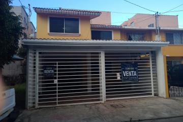 Foto de casa en venta en cardenas 445, plaza villahermosa, centro, tabasco, 4660449 No. 01
