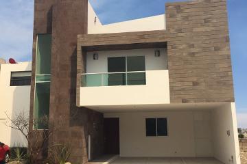 Foto de casa en venta en cardif , parque victoria, san andrés cholula, puebla, 0 No. 01