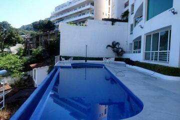 Foto de departamento en venta en carey 85, playa guitarrón, acapulco de juárez, guerrero, 4594276 No. 01