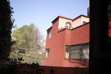 Foto de casa en venta en carlos echanove 1, lomas de vista hermosa, cuajimalpa de morelos, distrito federal, 2933393 No. 01