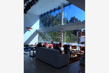 Foto de casa en venta en carlos echanove 88, el molino, cuajimalpa de morelos, distrito federal, 2862529 No. 02