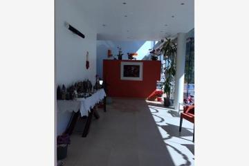 Foto de casa en venta en  88, el molino, cuajimalpa de morelos, distrito federal, 2862529 No. 03