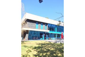 Foto de casa en venta en carlos echanove , el molino, cuajimalpa de morelos, distrito federal, 0 No. 01