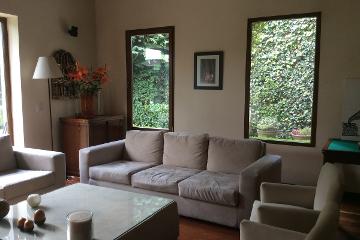Foto de casa en renta en carlos echanove , lomas de vista hermosa, cuajimalpa de morelos, distrito federal, 2767714 No. 02