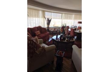 Foto de departamento en venta en  , santa fe cuajimalpa, cuajimalpa de morelos, distrito federal, 2919114 No. 01