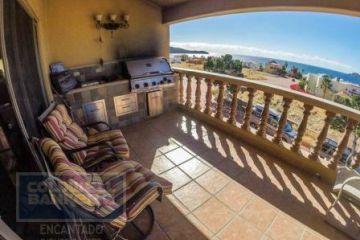 Foto de casa en venta en carmel 119, bahía, guaymas, sonora, 2050165 no 01