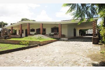 Foto de casa en venta en  3, valle sur, atlixco, puebla, 2701586 No. 01