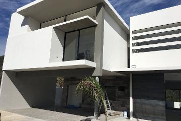 Foto de casa en venta en  , carolco, monterrey, nuevo león, 1975896 No. 01