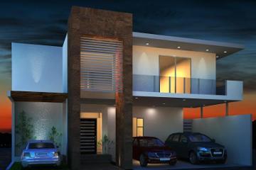 Foto de casa en venta en  , carolco, monterrey, nuevo león, 2075636 No. 01