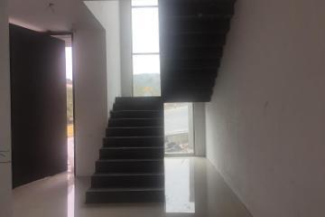 Foto de casa en venta en  , carolco, monterrey, nuevo león, 2096986 No. 01
