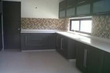Foto de casa en venta en  , carolco, monterrey, nuevo león, 2143440 No. 01