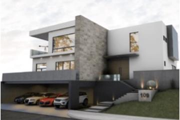 Foto de casa en venta en  , carolco, monterrey, nuevo león, 2289403 No. 01