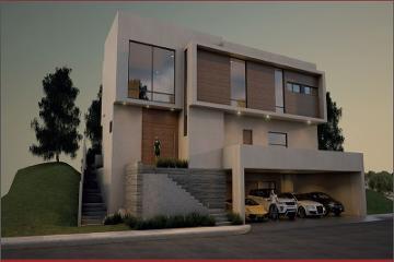Foto de casa en venta en  , carolco, monterrey, nuevo león, 2292742 No. 01