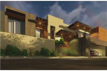 Foto de casa en venta en  , carolco, monterrey, nuevo león, 2298338 No. 01