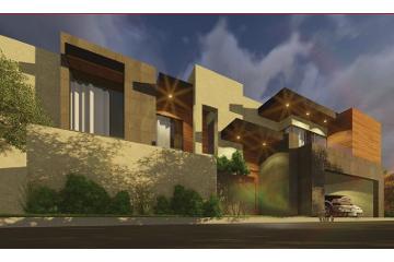 Foto de casa en venta en  , carolco, monterrey, nuevo león, 2340107 No. 01