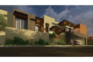 Foto de casa en venta en  , carolco, monterrey, nuevo león, 2467698 No. 01