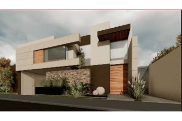 Foto de casa en venta en  , carolco, monterrey, nuevo león, 2467700 No. 01