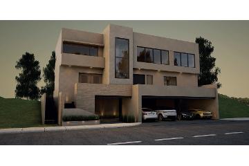Foto de casa en venta en  , carolco, monterrey, nuevo león, 2496396 No. 01