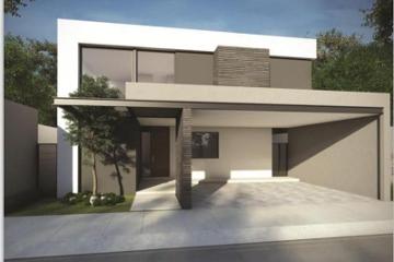 Foto principal de casa en venta en carolco 2526667.