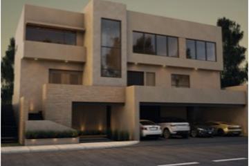 Foto de casa en venta en  , carolco, monterrey, nuevo león, 2532595 No. 01