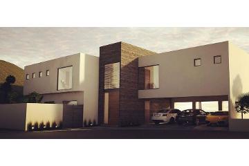 Foto de casa en venta en  , carolco, monterrey, nuevo león, 2610737 No. 01