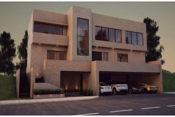Foto de casa en venta en  , carolco, monterrey, nuevo león, 2620727 No. 01