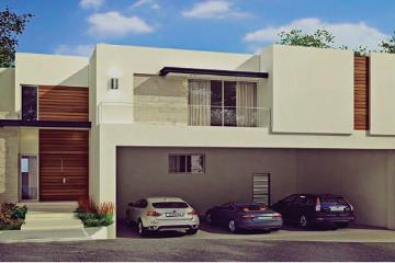 Foto de casa en venta en  , carolco, monterrey, nuevo león, 2622150 No. 01