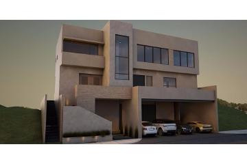 Foto de casa en venta en  , carolco, monterrey, nuevo león, 2625389 No. 01