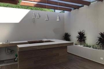 Foto de casa en venta en  , carolco, monterrey, nuevo león, 2644865 No. 01