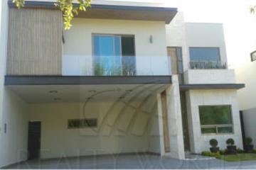 Foto de casa en venta en  , carolco, monterrey, nuevo león, 2687513 No. 01