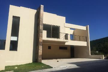Foto de casa en venta en  , carolco, monterrey, nuevo león, 2744395 No. 01