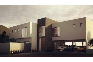 Foto de casa en venta en  , carolco, monterrey, nuevo león, 2757487 No. 01