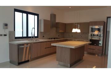 Foto de casa en venta en  , carolco, monterrey, nuevo león, 2761332 No. 01