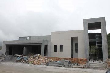 Foto de casa en venta en  , carolco, monterrey, nuevo león, 2790564 No. 01