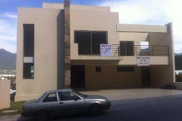 Foto de casa en venta en  , carolco, monterrey, nuevo león, 2805124 No. 01