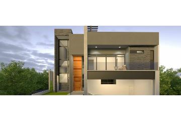 Foto de casa en venta en  , carolco, monterrey, nuevo león, 2811336 No. 01