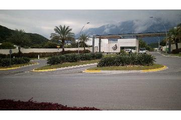 Foto de casa en venta en  , carolco, monterrey, nuevo león, 2859549 No. 01